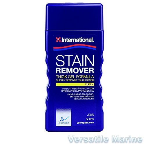 international-stain-remover-thick-gel-formula-500ml-marine-caravan-by-mar-international-ltd