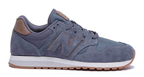 Hombre Balance New Azul Zapatillas 520 Cg qxSwP87pw
