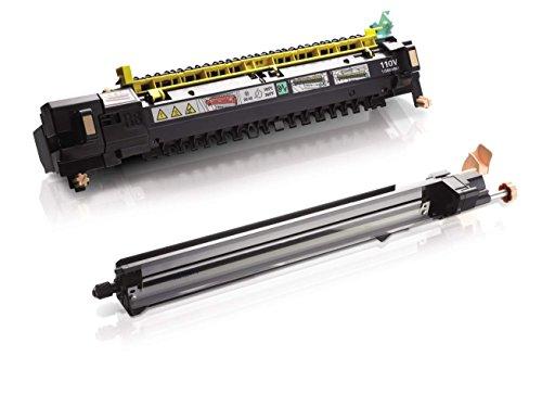 Dell 1M49D Maintenance Kit 7130cdn Color Laser Printer