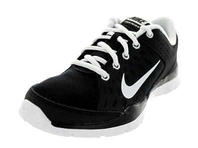 Nike Women's Flex Trainer 3 Training Shoe