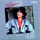 Tanya Tucker - Greatest Hits Encore