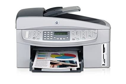 hp officejet 7210 user manual product user guide instruction u2022 rh testdpc co hp 4215 manual HP Officejet 4215 Ink Cartridge