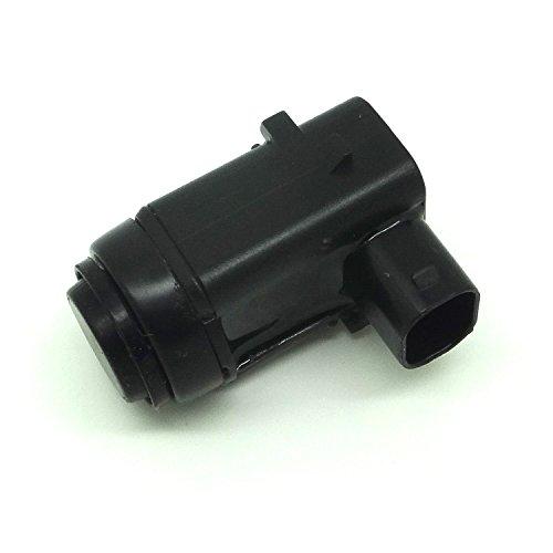 Conpus Backup Park Reverse Assist Bumper Sensor for Escalade SRX STS Deville 00-07 New 2002-2006 Cadillac Escalade Ext Aed329