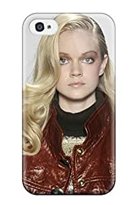TYH - Special Terry Willett Skin Case Cover For Iphone 5c, Popular Lindsay Ellingson Phone Case phone case