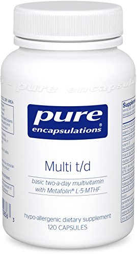 pure-encapsulations-multi-t-d-hypoallergenic-multivitamin-mineral-formula-providing-a-concentrated-c