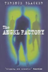 The Angel Factory (Katha Classics)