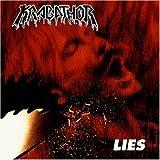 Lies by Krabathor