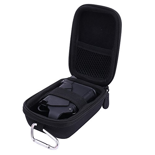 Aenllosi Hard Carrying Case for Maglula UpLULA Magazine Speed Loader/Unloader by ()