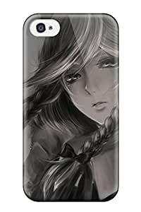 4/4s Perfect Case For Iphone - IRBjKaK5481lkWKj Case Cover Skin