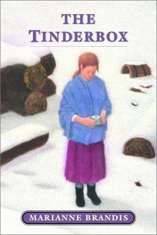 Read Online The Tinderbox pdf epub