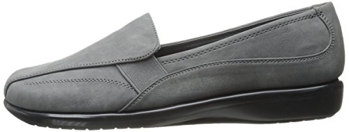 79596f69949 A2 by Aerosoles Women s Tricycle Slip-On Loafer - Import It All