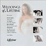 Lifetime: Weddings of a Lifetime