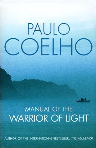 Manual of the Warrior of the Light ebook