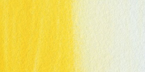 MaimeriBlu Artist Watercolor Paints, Permanent Yellow Lemon, 15ml Tubes, 1604112 Photo #2