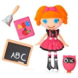 Lalaloopsy 3 Inch Mini Figure with Accessories Bea SpellsALot, Baby & Kids Zone