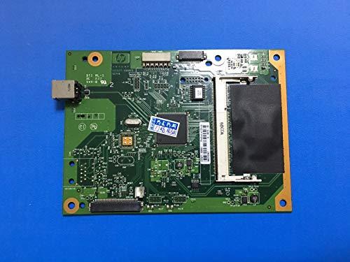 Printer Parts Yoton Board Main Board for HP P2055 P2055D 2055 Mother Board CC527-60001 CC527-60002