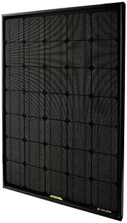 Goal Zero Boulder 90 Solar Panel For Smartphones Elektronik