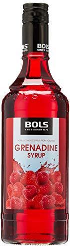 Bols Grenadine Syrup 75 cl