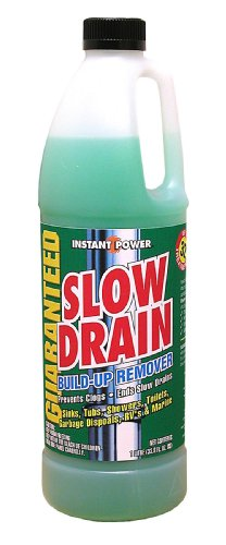 scotch-corporation-1906-liter-instant-power-slow-drain-build-up-remover