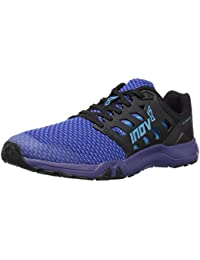 Women's All Train 215 Knit (W) Cross Trainer