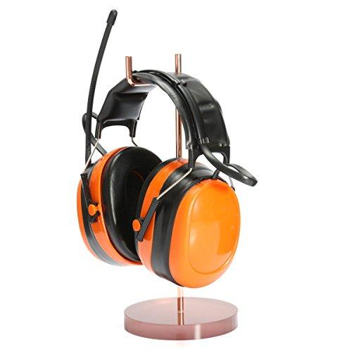 Headphone ELEGIANT Sennheiser Audio Technica Headphones product image