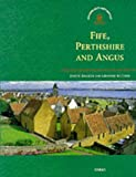 Fife, Perthshire and Angus, Bruce Walker, 0114952868