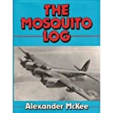 The Mosquito Log, McKee, Alexander, 0285628380