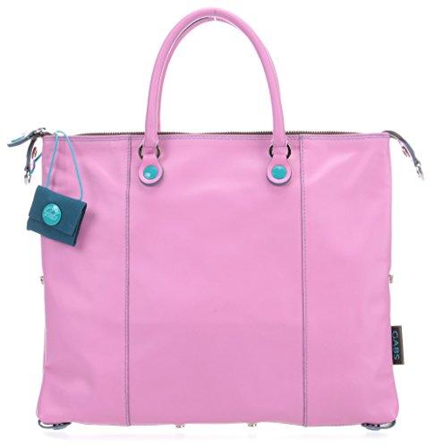 Rose G3 Basic M Gabs Handbag qxX0zwa