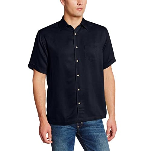 No tuck dress shirts t shirt design database for Dress shirt no pocket