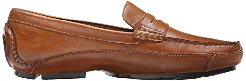 Rockport Men's Lc Penny Shoes Tan outlet order free shipping purchase cheap sale limited edition under 70 dollars ZmTfk