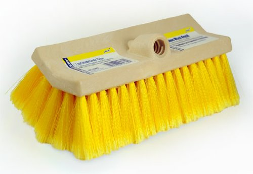oft Bi-Level Flow-Through by Marine Master (Level Scrub Brush)