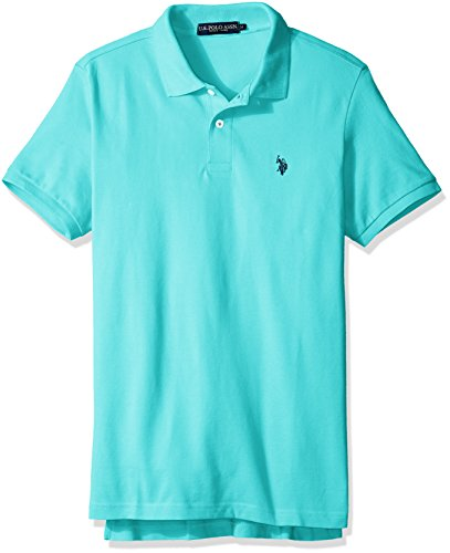 U.S. Polo Assn. Men's Classic Shirt (Color Group 2 of 2)