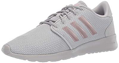adidas Women's Cloudfoam Qt Racer Running Shoe