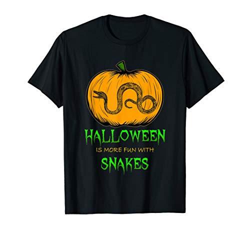 100 Halloween Pumpkin Carving Ideas (Corn Snake Pumpkin Carving Halloween Reptile Silhouette )