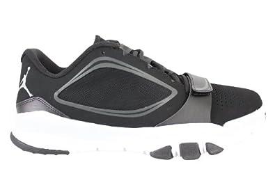 quality design 637d3 b0b37 ... new zealand jordan trunner dominate flx mens shoes 4d0e7 902ba