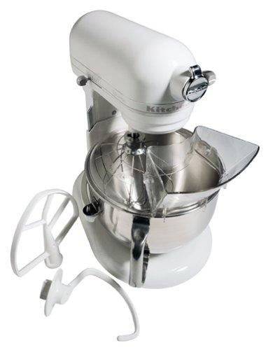 Kitchenaid 6 Qt Stand Mixer Sale
