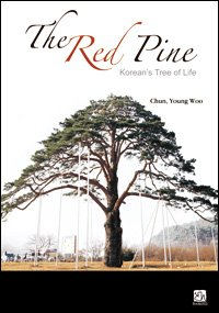 Download The Red Pine Korean's Tree of Life pdf epub