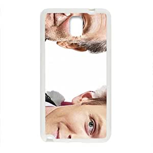 Merry Friggin Christmas Design Pesonalized Creative Phone Case For Samsung Galaxy Note3