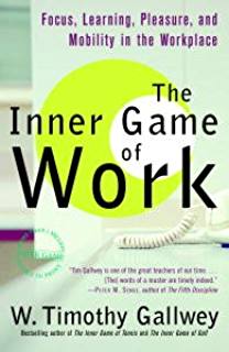 Amazon dare to serve how to drive superior results by serving the inner game of work focus learning pleasure and mobility in the fandeluxe Images