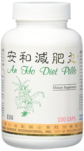We Analyzed 1 128 Reviews To Find The Best Chinese Diet Pills