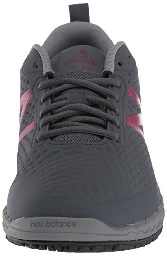 Donna Balance806v1 806v1 Work New Grey ARqwtxZx7
