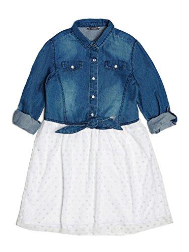 7 16 size dresses - 9