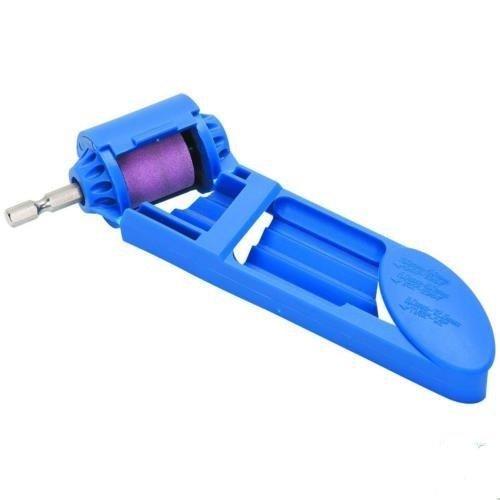 NEW Drill Bit Sharpener 5/64