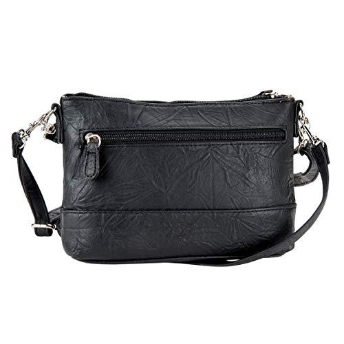 Stone Mountain Leather Handbags - 3