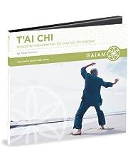 Ta'i Chi Audio