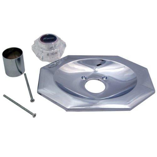 BrassCraft SK0279 Faucet Trim Kit for Price Pfister Fauce...