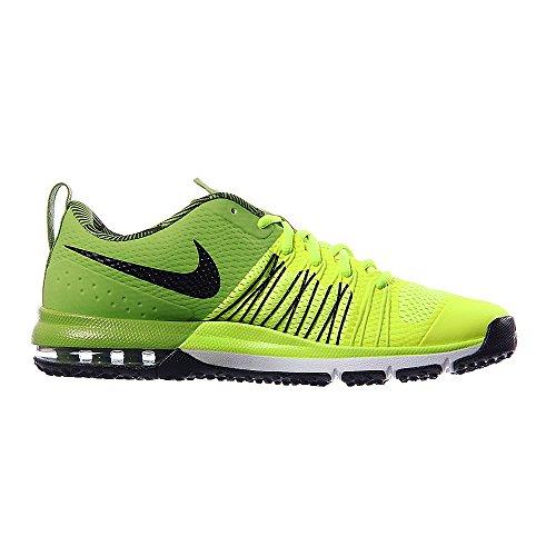 cheap for discount 6fa13 09500 italy mørkeblå sko nike air max 97 jade max97 3f341 cdfa9  coupon code for nike  air max innsats menns joggesko gul 105 4e34c d0a39