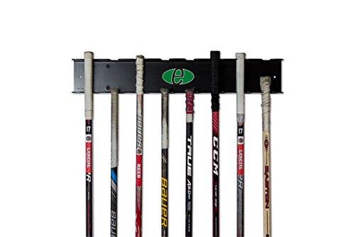 Evolution - Hockey Stick Rack 24