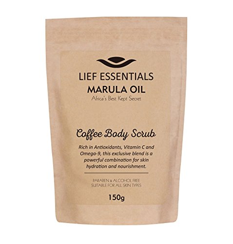 Frank Body Scrub Cellulite - 8