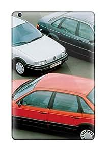 Unique Design Ipad Mini 2 Durable Tpu Case Cover 1988 Volkswagen Passat Variant 3839088J40525935